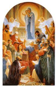 quadro-rainha-dos-apostolos