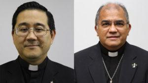 bispos_sorocaba-e-crato